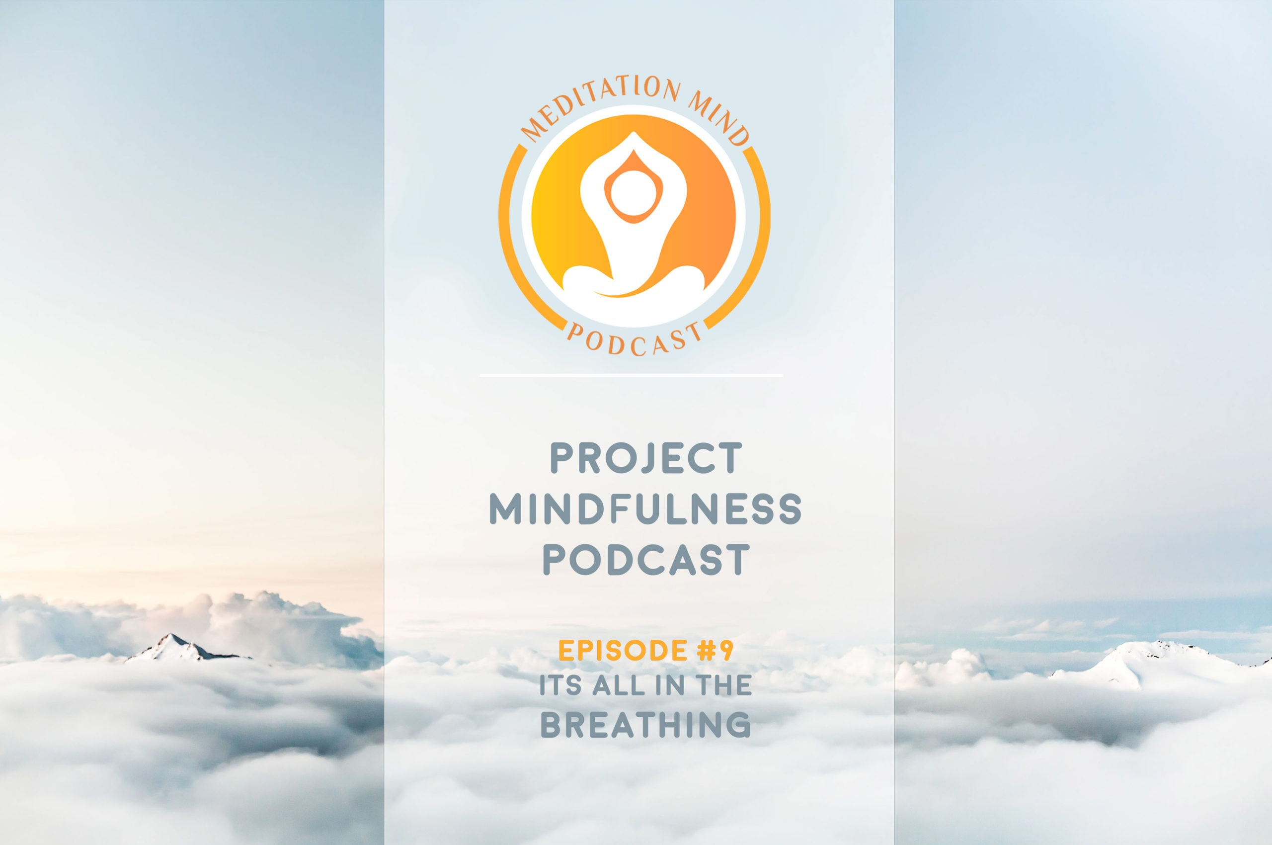Dr. Brad Lichtenstein talks about various breathing techniques to reduce stress and anxiety
