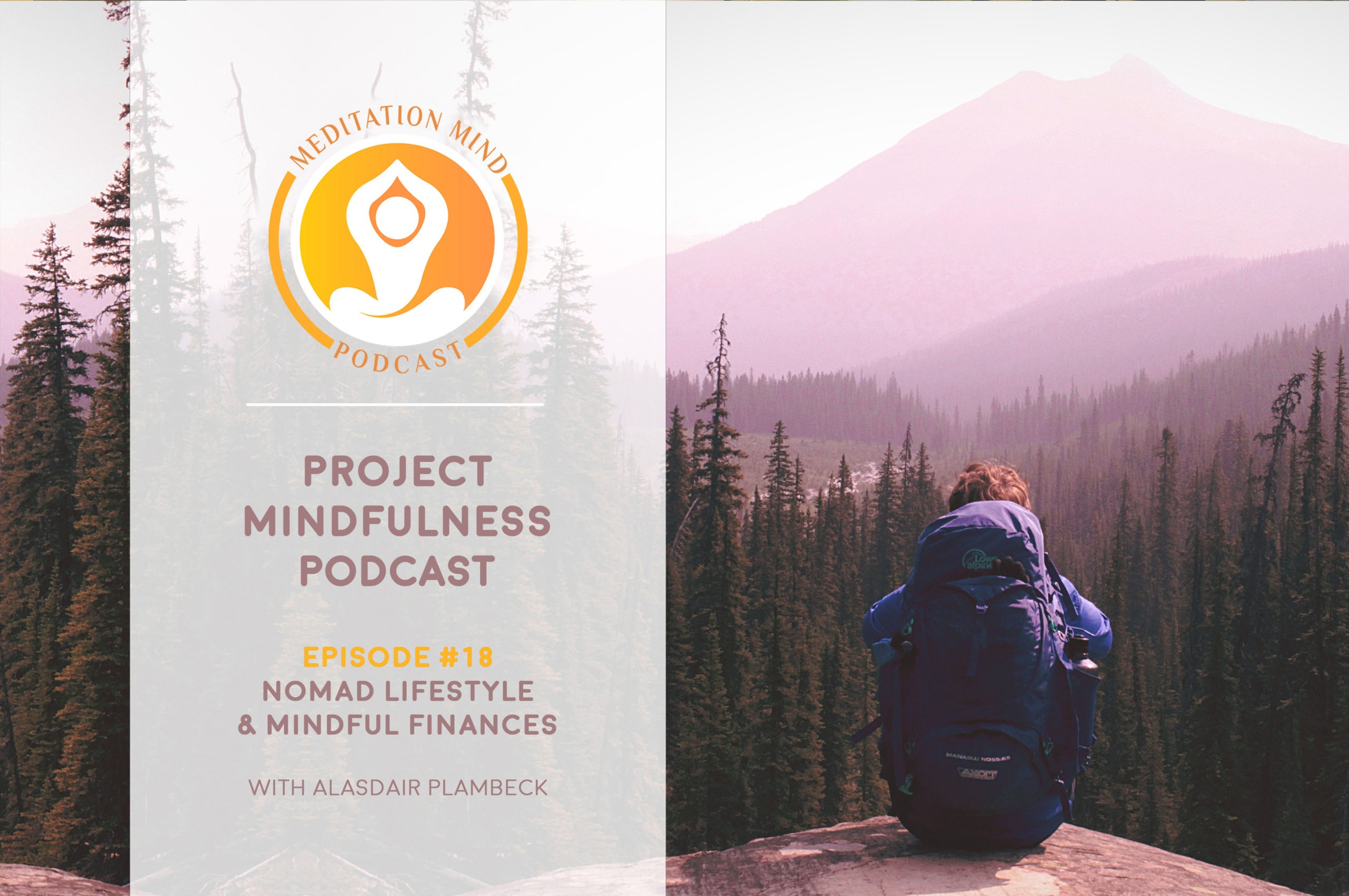 How to be mindful with money? Mindfulness in finances lessons in this episode
